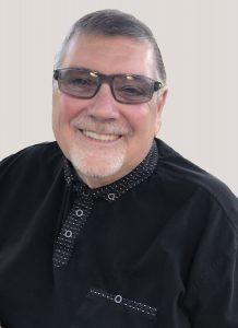 Robert Rochon